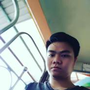 temenhades602's profile photo