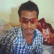 gjadcosta9's profile photo