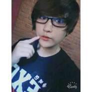 davida2166's profile photo