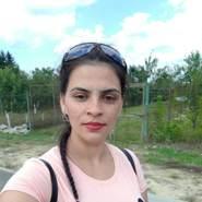 angya652's profile photo