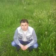 user_ijy97's profile photo