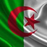 bouserhanef's profile photo