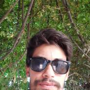 aloshawdai's profile photo