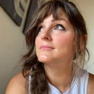 stephine26's profile photo