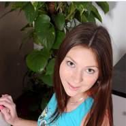 hammedstv's profile photo