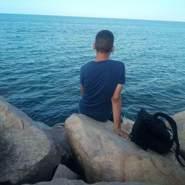 mohammedb851's profile photo