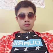 uongh857's profile photo
