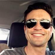 poterpreer's profile photo