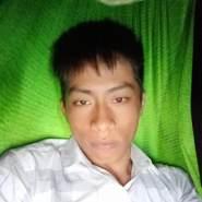 nguyenh633's profile photo