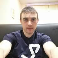 user_inrhe38175's profile photo