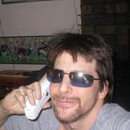 davidb2228's profile photo
