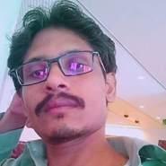 yasirzubair5's profile photo