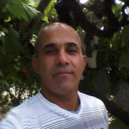 mparviz936's profile photo