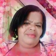 mariaa4238's profile photo