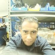 ivanmtto8's profile photo