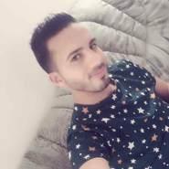 maenk314's profile photo