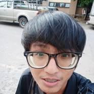 chatchainakkaew's profile photo