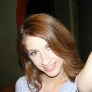 xaxxdi's profile photo
