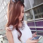 user_xs341's profile photo