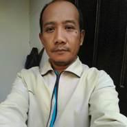 juana5327's profile photo
