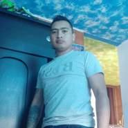martin1989ac's profile photo