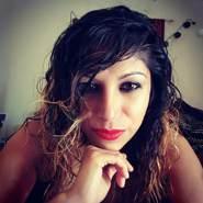 morgon_mary's profile photo
