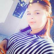 rihic782's profile photo