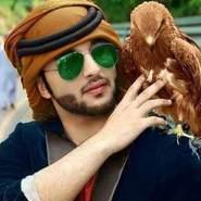 shanu16640's profile photo