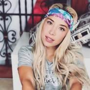 cheribrianna's profile photo