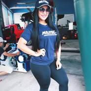 florallopez38's profile photo