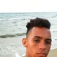 carlost853's profile photo