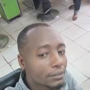 khalid3033's profile photo