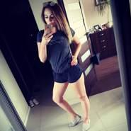 olaola321's profile photo