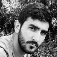 talehh21's profile photo