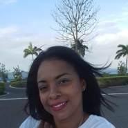 mercedesd47's profile photo