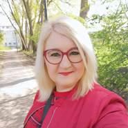 maamimarian's profile photo