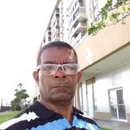 danielc3362's profile photo