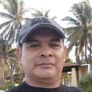 josem48922's profile photo