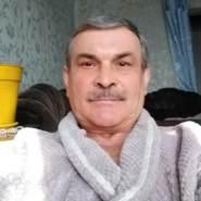 gary_afon's profile photo