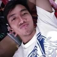 jaysonj21's profile photo