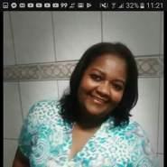 isabeli50's profile photo