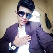 user_dezh62745's profile photo