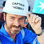 thomas9909's profile photo
