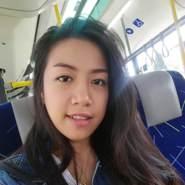 chayaphaw's profile photo