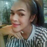 natkorat696's profile photo