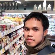 user_oqau0697's profile photo