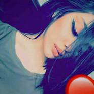 alimera94dgh's profile photo