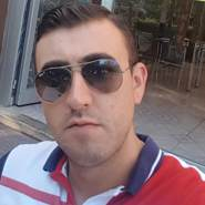 soloturk06's profile photo