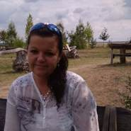 marcelab156's profile photo