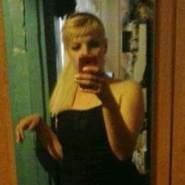 elena4244's profile photo